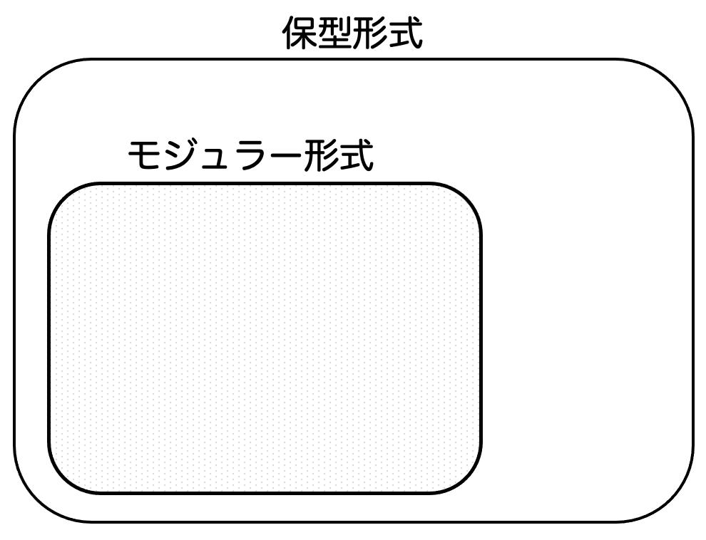 f:id:tsujimotter:20210316104446p:plain:w320