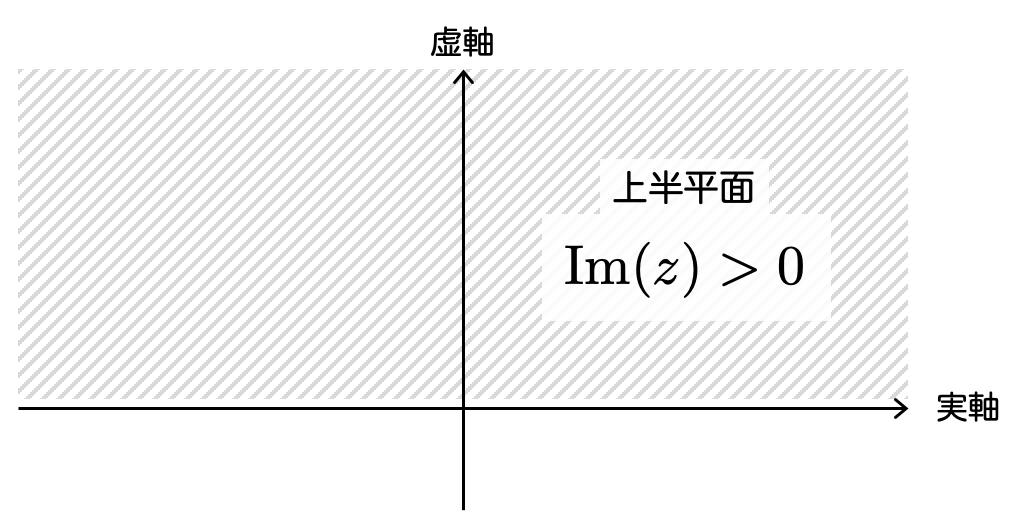 f:id:tsujimotter:20210316105745p:plain:w330