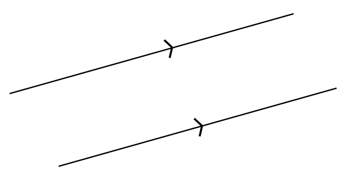 f:id:tsujimotter:20210328023244p:plain:w300