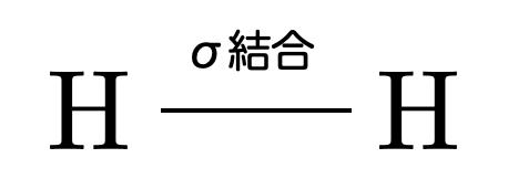 f:id:tsujimotter:20210711172101p:plain:w130