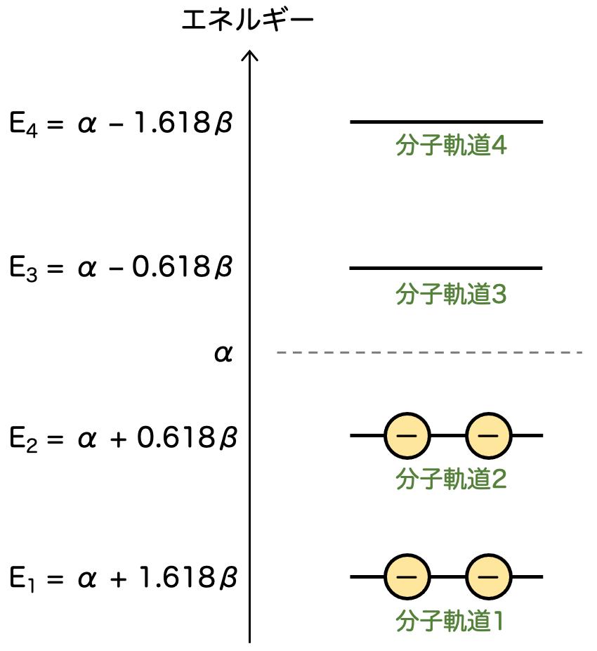 f:id:tsujimotter:20210721231742p:plain:w300