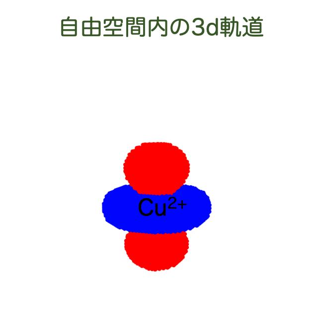 f:id:tsujimotter:20210726231840p:plain:w220