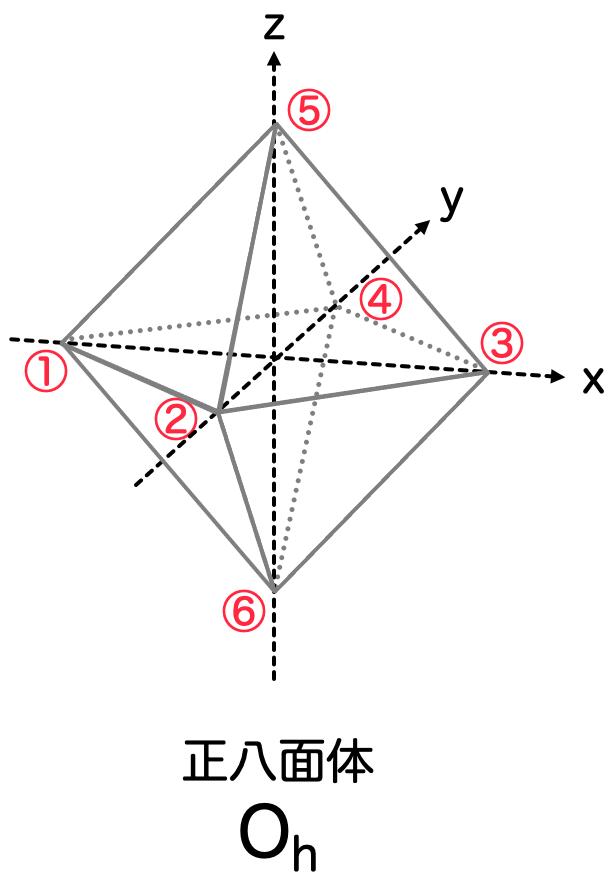 f:id:tsujimotter:20210727231139p:plain:w200