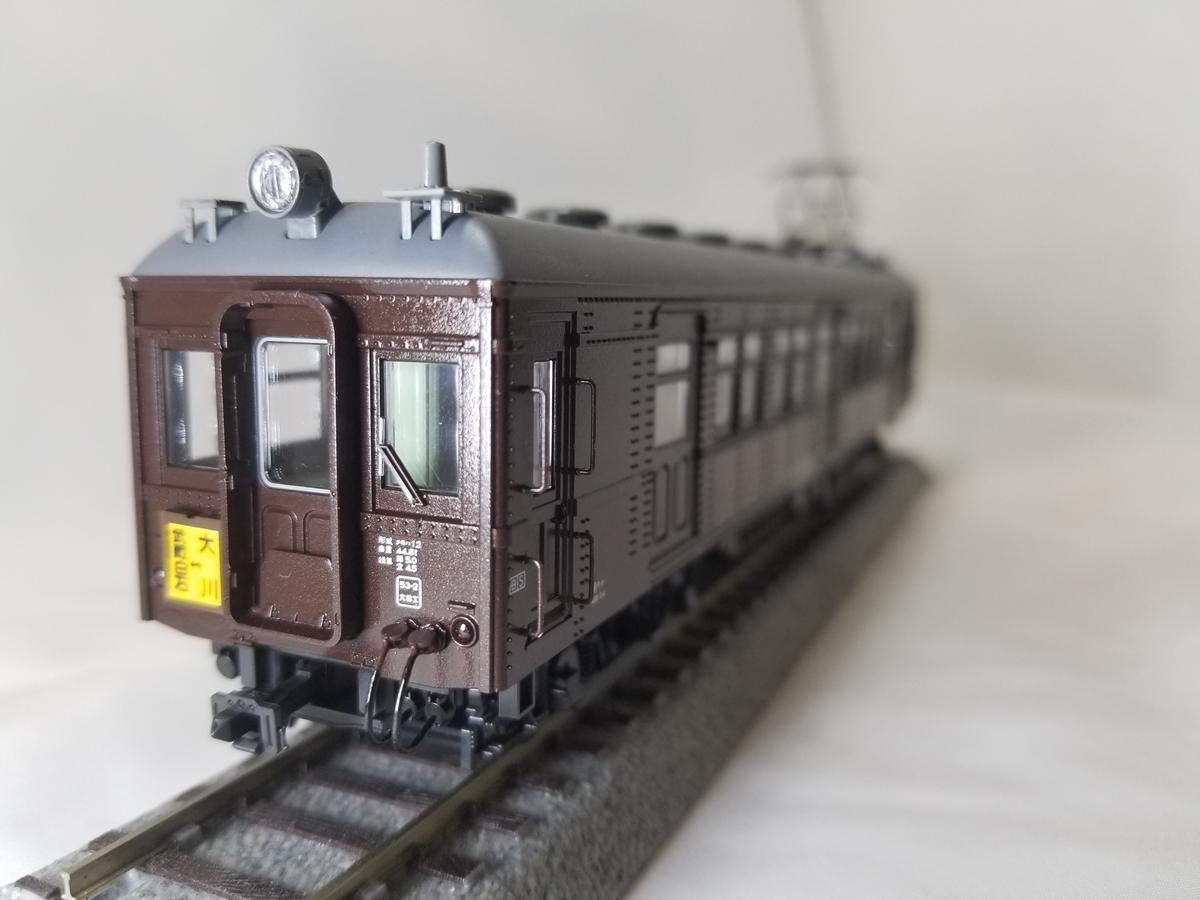 f:id:tsujiru:20190618010351j:plain