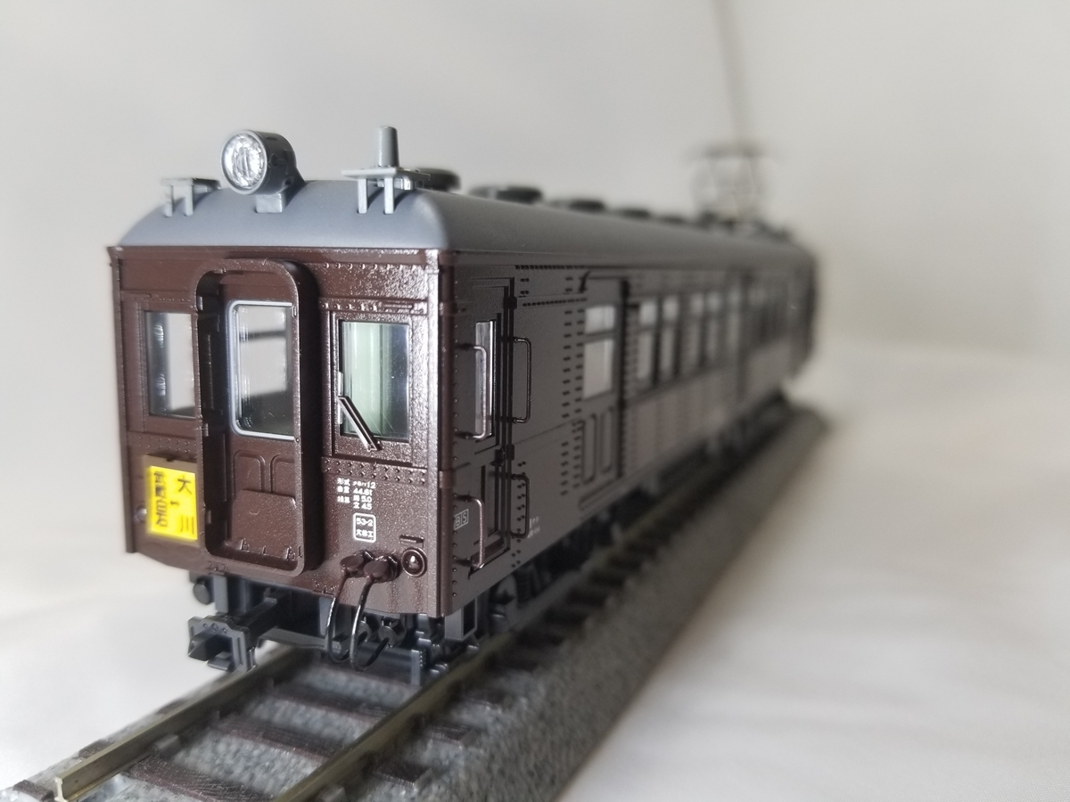 f:id:tsujiru:20190618011253j:plain