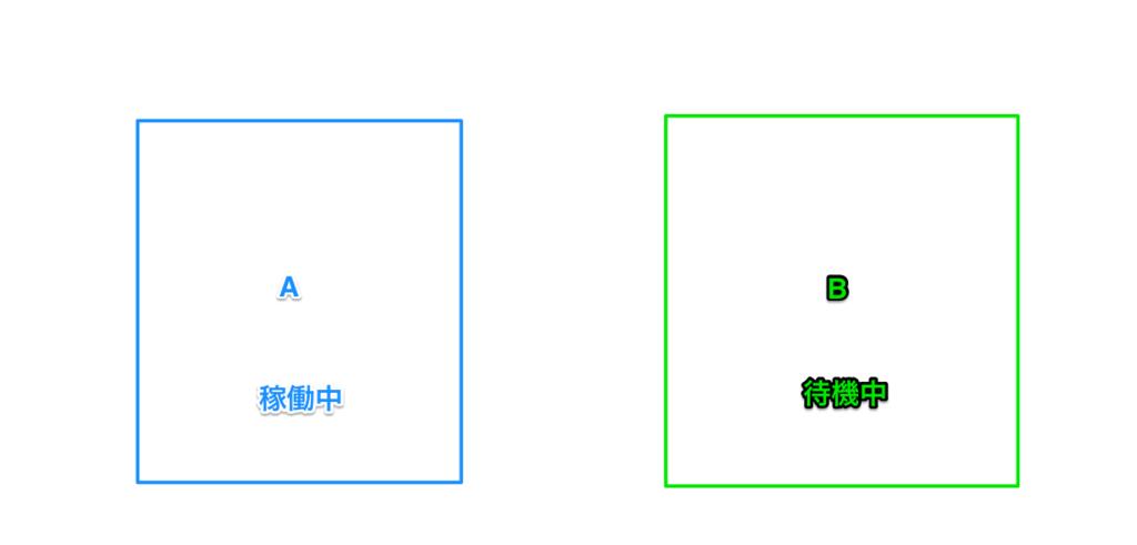 f:id:tsujitaku50:20170201201816p:plain