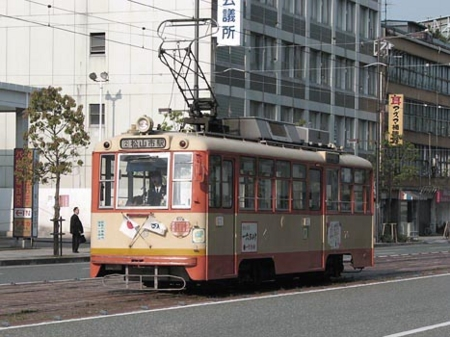 f:id:tsujitakuma:20100420181645j:image