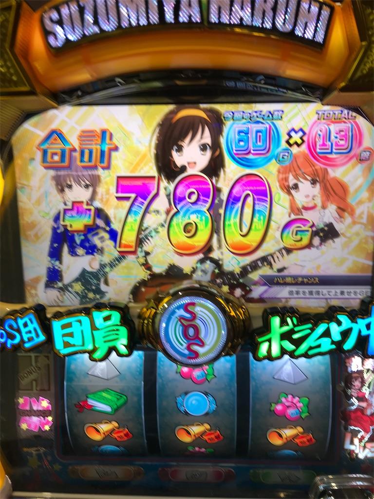 f:id:tsujitsuma:20190723220223j:image