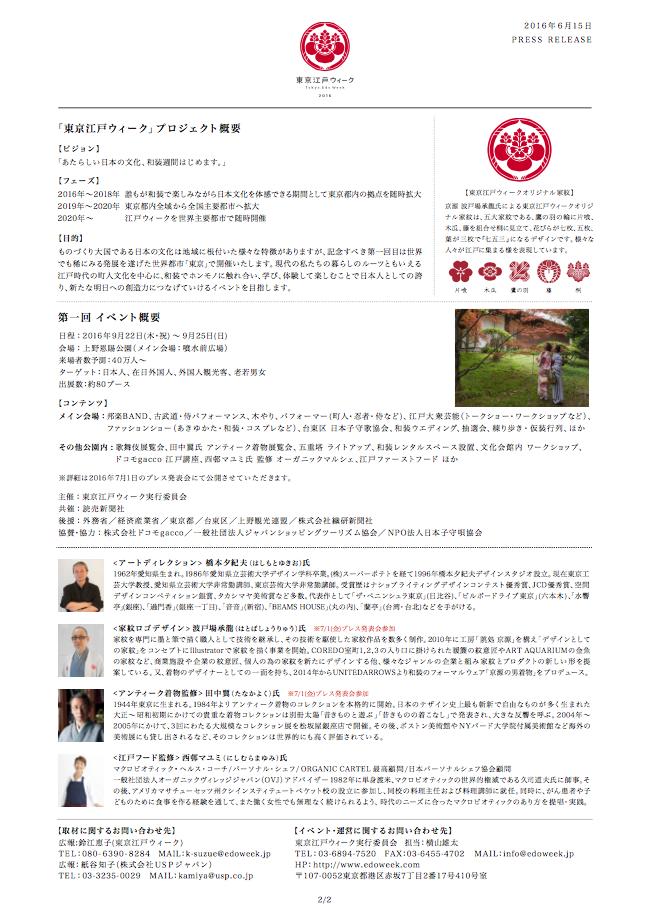 f:id:tsukachan330:20160702190002p:plain