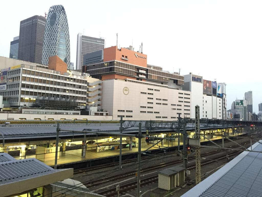 f:id:tsukachan330:20160705234833j:plain