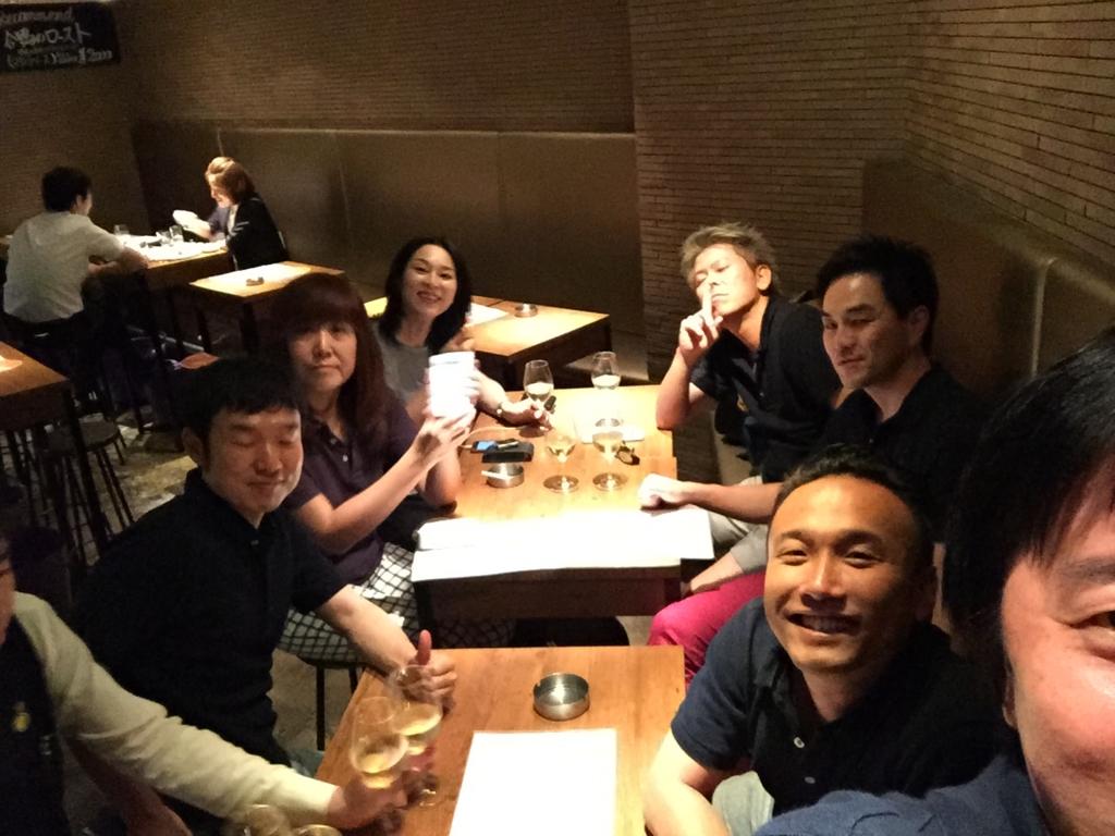 f:id:tsukachan330:20160706000129j:plain