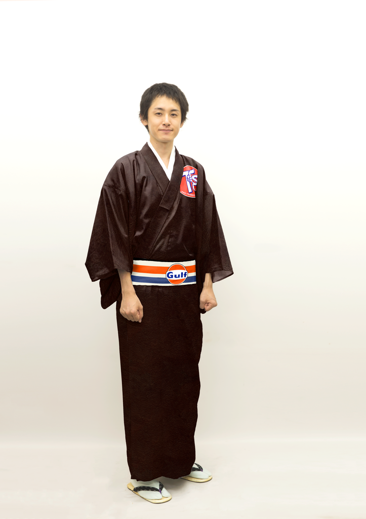 f:id:tsukachan330:20160706010339p:plain