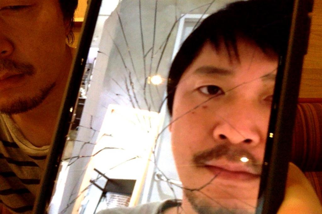 f:id:tsukachan330:20160713012127j:plain