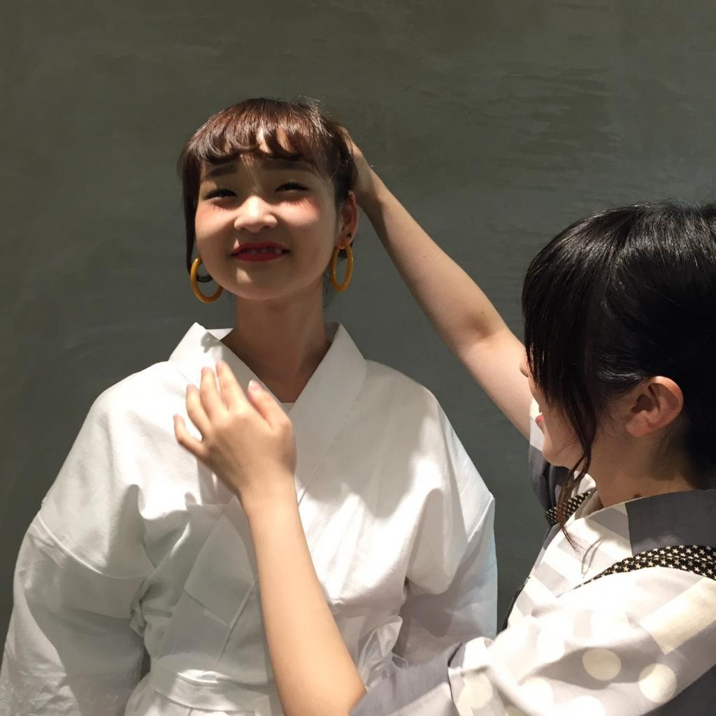 f:id:tsukachan330:20160804153440j:plain