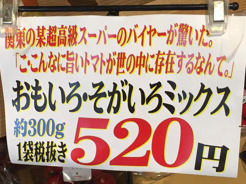 f:id:tsukachan330:20160820224329j:plain