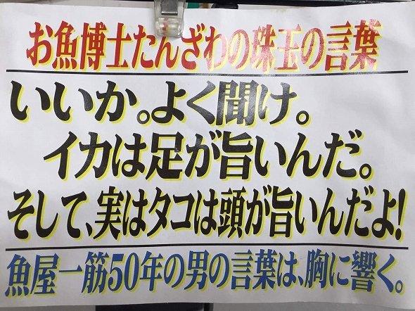 f:id:tsukachan330:20160820233611j:plain