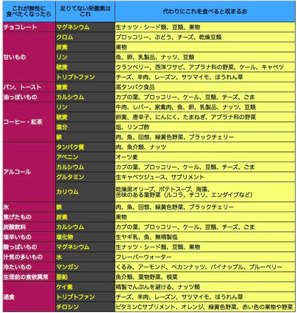 f:id:tsukachan330:20160905235608p:plain