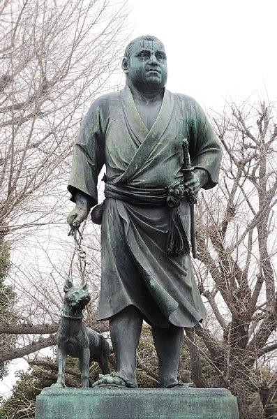 f:id:tsukachan330:20161202121947j:plain