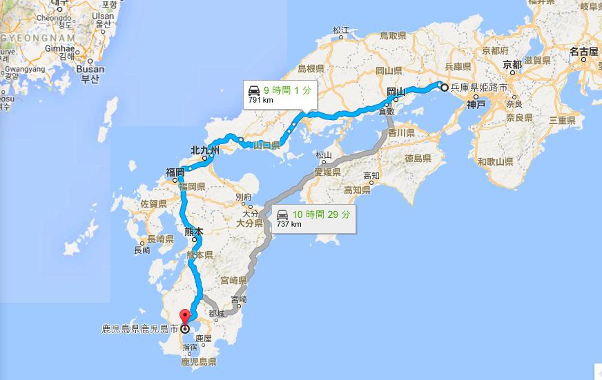 f:id:tsukachan330:20161202122355p:plain