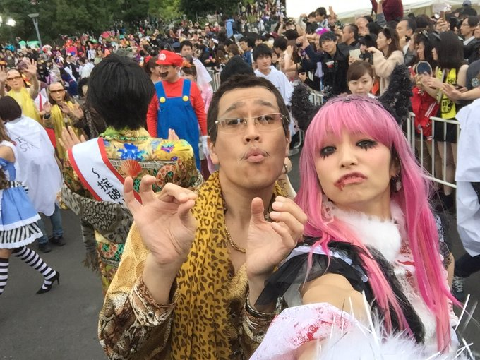 f:id:tsukachan330:20170115231227j:plain