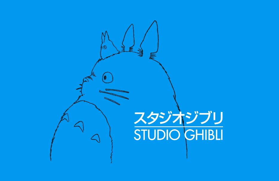 f:id:tsukachan330:20170120234101p:plain