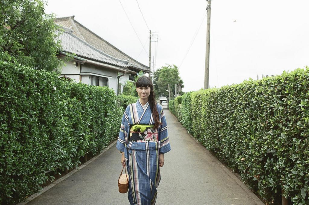 f:id:tsukachan330:20170124231711j:plain