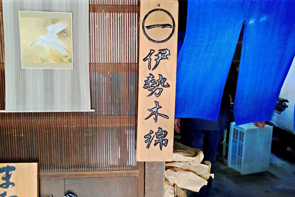 f:id:tsukachan330:20170204234759j:plain
