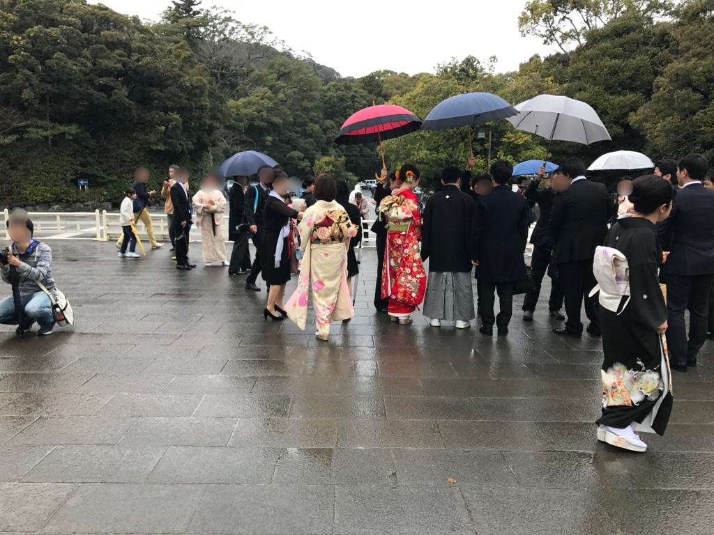 f:id:tsukachan330:20170402233002j:plain