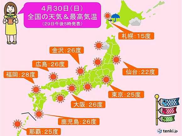 f:id:tsukachan330:20170429235337j:plain