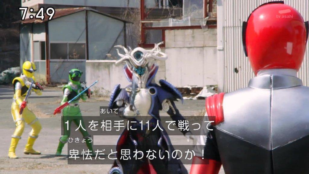 f:id:tsukachan330:20170430231719j:plain