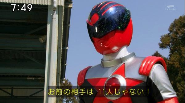 f:id:tsukachan330:20170430233959p:plain