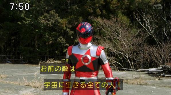 f:id:tsukachan330:20170430234241p:plain
