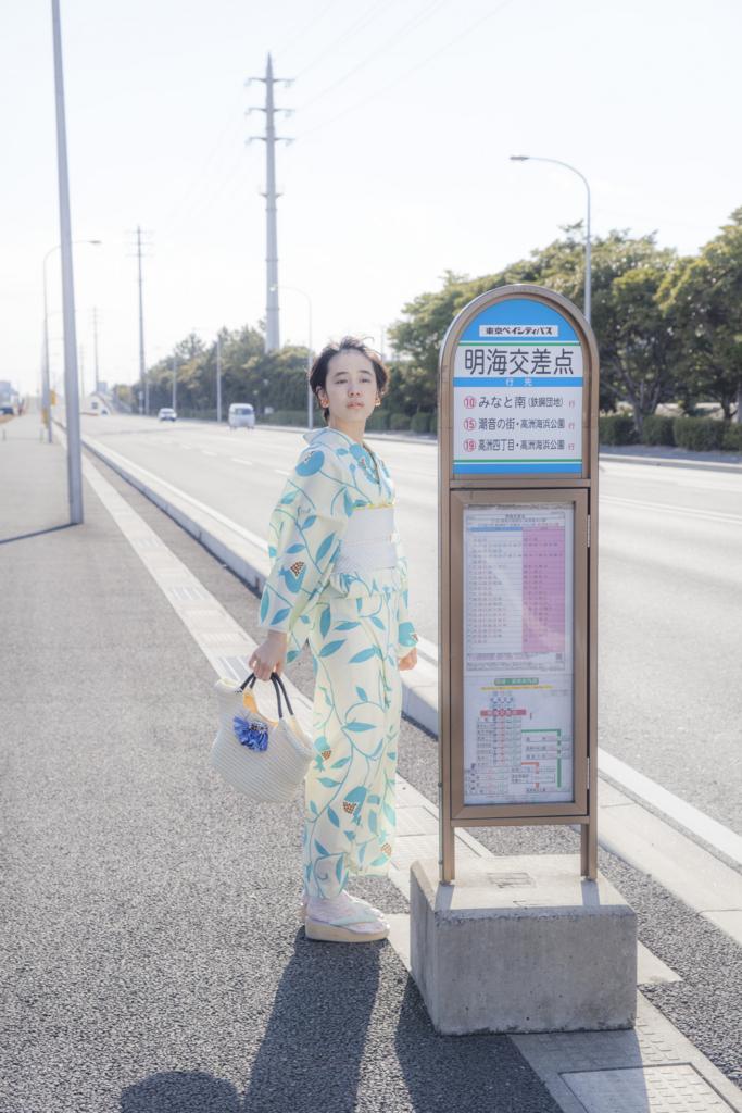 f:id:tsukachan330:20170504220459j:plain