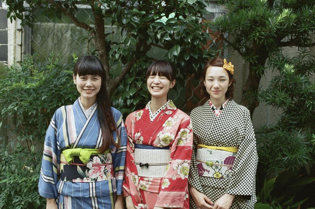 f:id:tsukachan330:20180224232314j:plain