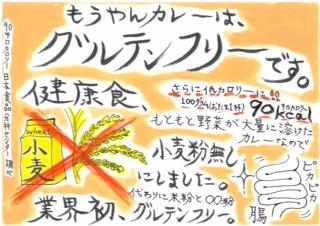 f:id:tsukahara12345:20170705114716j:plain
