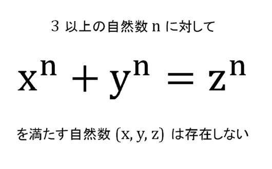 f:id:tsukahara28bokuden:20180619095544j:plain