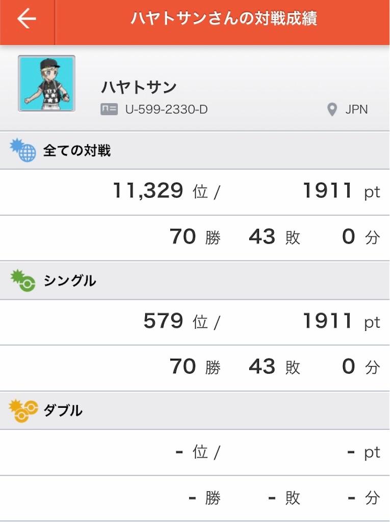 f:id:tsukahaya17:20190108181937j:image