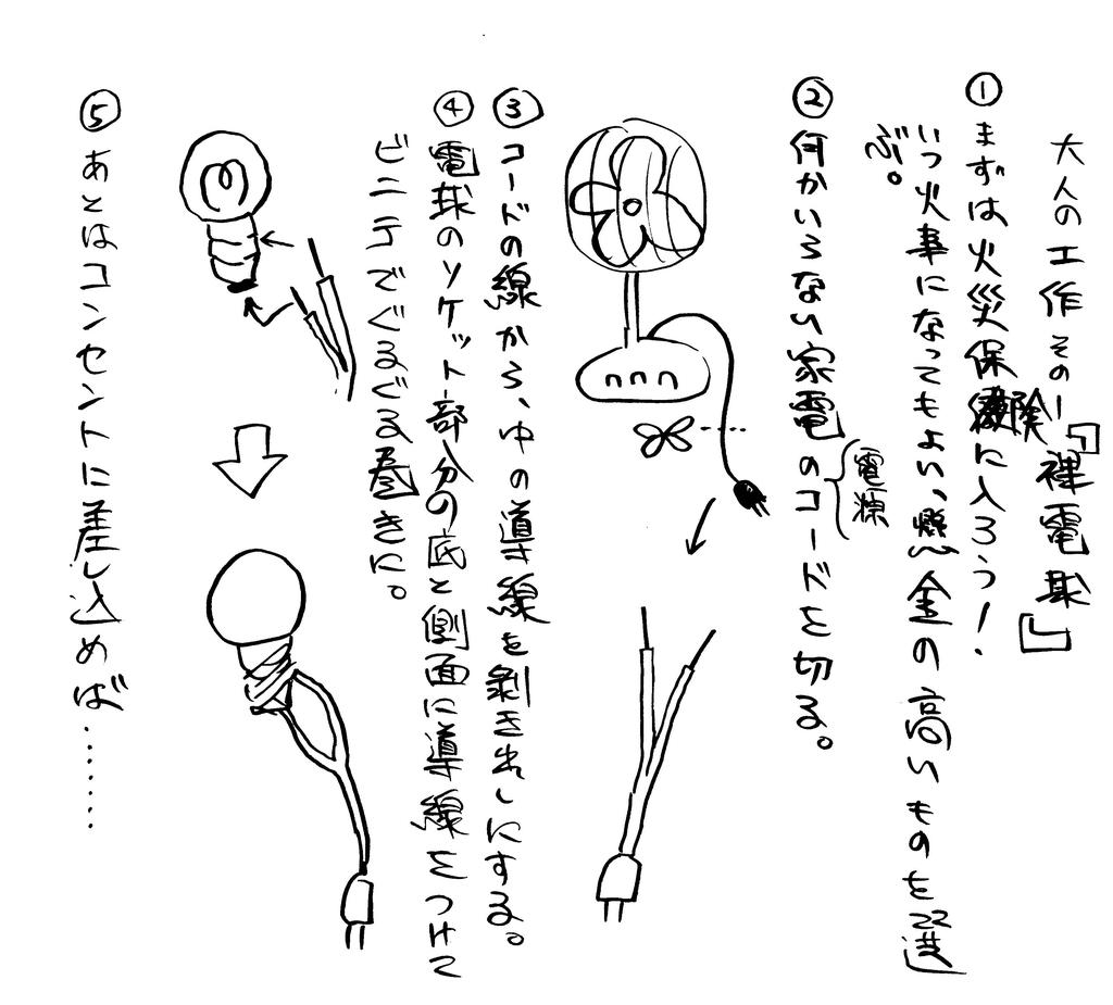 f:id:tsukarukatamade:20181009013851j:plain