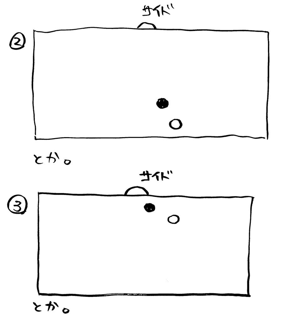 f:id:tsukarukatamade:20181011163033j:plain