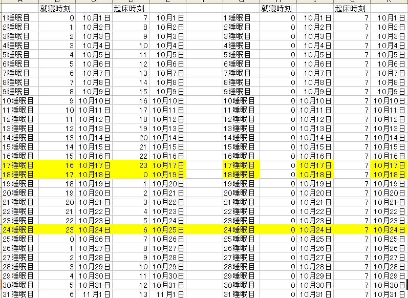 f:id:tsukarukatamade:20181022025516p:plain