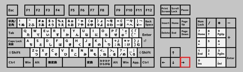 f:id:tsukarukatamade:20181221113521p:plain