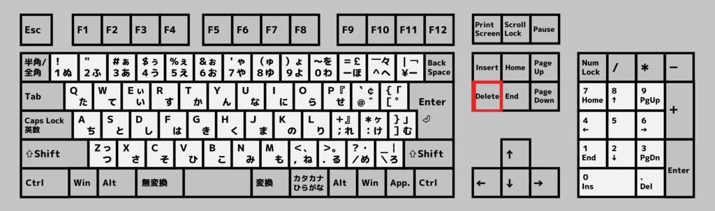 f:id:tsukarukatamade:20181221113534p:plain