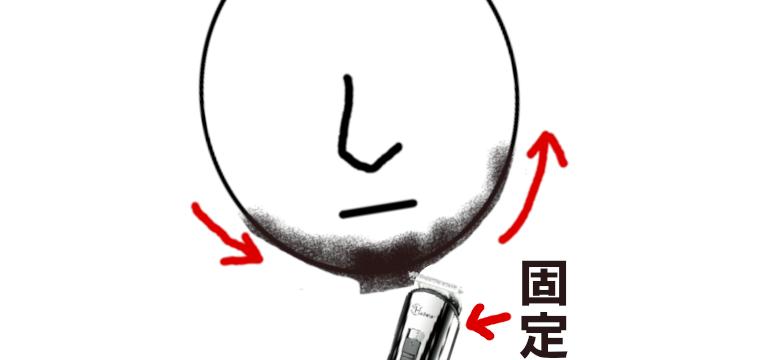 f:id:tsukarukatamade:20190109153045p:plain