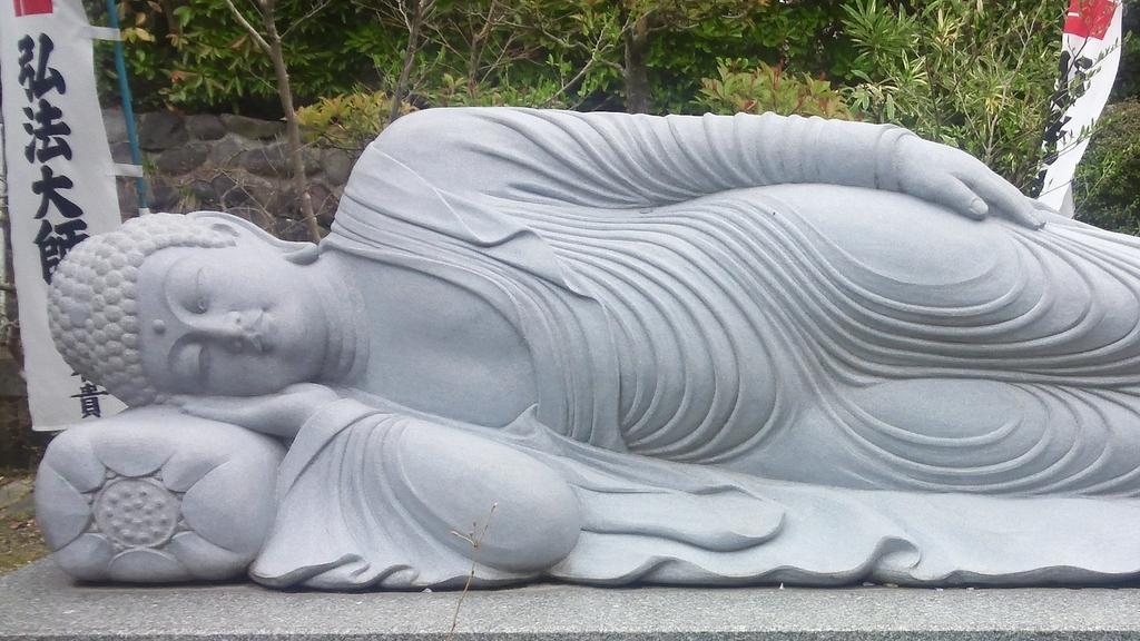 f:id:tsukarukatamade:20190112152944j:plain