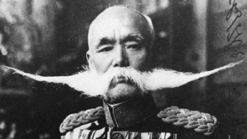 f:id:tsukarukatamade:20190119220810j:plain