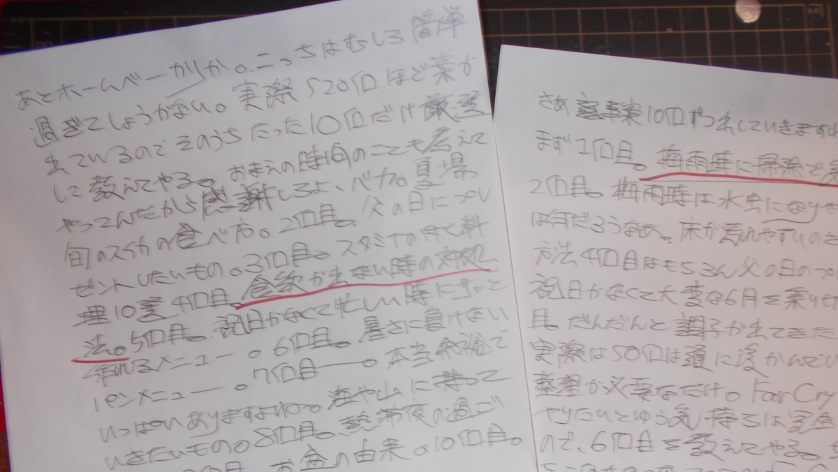 f:id:tsukarukatamade:20190430062718j:plain