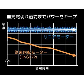 f:id:tsukarukatamade:20191230210145j:plain