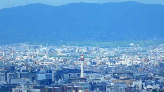 f:id:tsukarukatamade:20200103182647j:plain