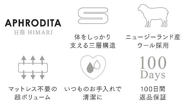 f:id:tsukarukatamade:20200104020927j:plain
