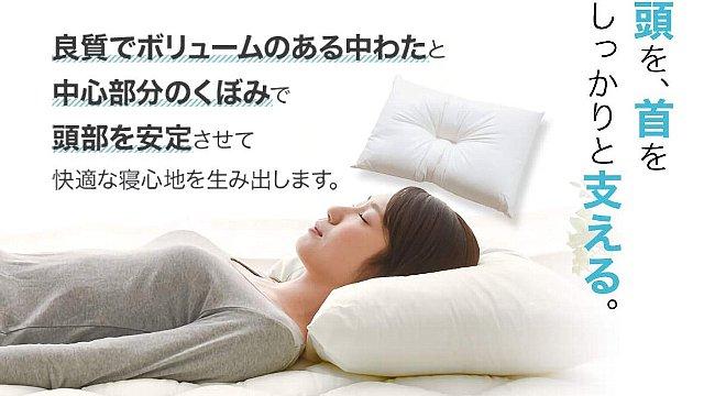 f:id:tsukarukatamade:20200104020937j:plain